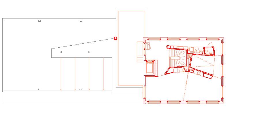étage 2